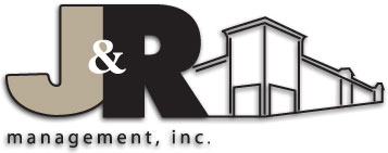 J&R Management